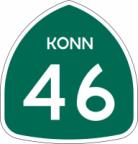 Avatar de konn46