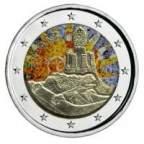Avatar de moneda a moneda